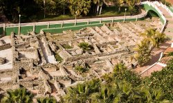 Fábrica Romana de Salazones