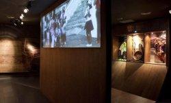 Museo Claves de Almuñécar. 3000 años de Historia en Almuñécar